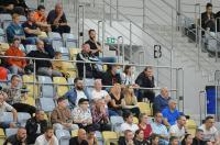Dreman Futsal Opole Komprachcice 2:0 GI Malepszy Futsal Leszno - 8698_foto_24opole_0041.jpg