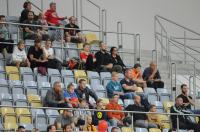 Dreman Futsal Opole Komprachcice 2:0 GI Malepszy Futsal Leszno - 8698_foto_24opole_0042.jpg