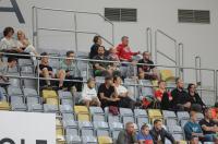 Dreman Futsal Opole Komprachcice 2:0 GI Malepszy Futsal Leszno - 8698_foto_24opole_0043.jpg