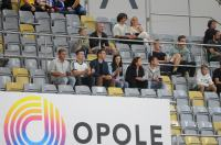 Dreman Futsal Opole Komprachcice 2:0 GI Malepszy Futsal Leszno - 8698_foto_24opole_0044.jpg