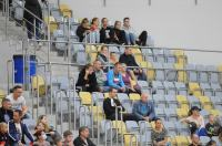 Dreman Futsal Opole Komprachcice 2:0 GI Malepszy Futsal Leszno - 8698_foto_24opole_0045.jpg