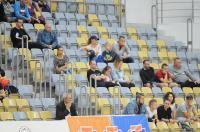 Dreman Futsal Opole Komprachcice 2:0 GI Malepszy Futsal Leszno - 8698_foto_24opole_0046.jpg