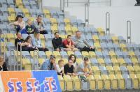 Dreman Futsal Opole Komprachcice 2:0 GI Malepszy Futsal Leszno - 8698_foto_24opole_0047.jpg