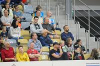 Dreman Futsal Opole Komprachcice 2:0 GI Malepszy Futsal Leszno - 8698_foto_24opole_0048.jpg