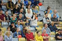 Dreman Futsal Opole Komprachcice 2:0 GI Malepszy Futsal Leszno - 8698_foto_24opole_0049.jpg