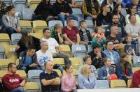 Dreman Futsal Opole Komprachcice 2:0 GI Malepszy Futsal Leszno - 8698_foto_24opole_0050.jpg