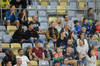 Dreman Futsal Opole Komprachcice 2:0 GI Malepszy Futsal Leszno - 8698_foto_24opole_0051.jpg