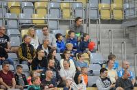 Dreman Futsal Opole Komprachcice 2:0 GI Malepszy Futsal Leszno - 8698_foto_24opole_0052.jpg