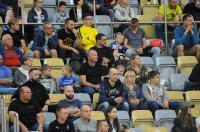 Dreman Futsal Opole Komprachcice 2:0 GI Malepszy Futsal Leszno - 8698_foto_24opole_0054.jpg