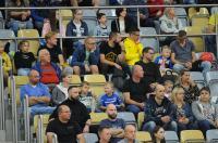 Dreman Futsal Opole Komprachcice 2:0 GI Malepszy Futsal Leszno - 8698_foto_24opole_0055.jpg
