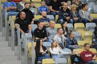 Dreman Futsal Opole Komprachcice 2:0 GI Malepszy Futsal Leszno - 8698_foto_24opole_0056.jpg