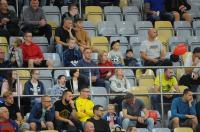 Dreman Futsal Opole Komprachcice 2:0 GI Malepszy Futsal Leszno - 8698_foto_24opole_0057.jpg