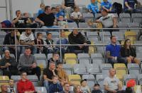 Dreman Futsal Opole Komprachcice 2:0 GI Malepszy Futsal Leszno - 8698_foto_24opole_0059.jpg