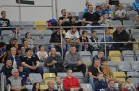 Dreman Futsal Opole Komprachcice 2:0 GI Malepszy Futsal Leszno - 8698_foto_24opole_0060.jpg