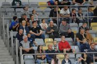 Dreman Futsal Opole Komprachcice 2:0 GI Malepszy Futsal Leszno - 8698_foto_24opole_0061.jpg