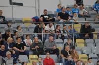 Dreman Futsal Opole Komprachcice 2:0 GI Malepszy Futsal Leszno - 8698_foto_24opole_0063.jpg