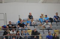 Dreman Futsal Opole Komprachcice 2:0 GI Malepszy Futsal Leszno - 8698_foto_24opole_0064.jpg
