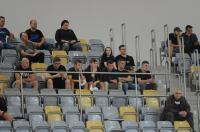 Dreman Futsal Opole Komprachcice 2:0 GI Malepszy Futsal Leszno - 8698_foto_24opole_0065.jpg