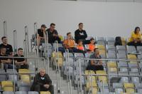 Dreman Futsal Opole Komprachcice 2:0 GI Malepszy Futsal Leszno - 8698_foto_24opole_0066.jpg