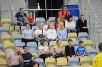 Dreman Futsal Opole Komprachcice 2:0 GI Malepszy Futsal Leszno - 8698_foto_24opole_0067.jpg
