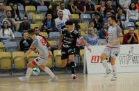 Dreman Futsal Opole Komprachcice 2:0 GI Malepszy Futsal Leszno - 8698_foto_24opole_0069.jpg