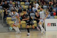 Dreman Futsal Opole Komprachcice 2:0 GI Malepszy Futsal Leszno - 8698_foto_24opole_0070.jpg