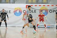 Dreman Futsal Opole Komprachcice 2:0 GI Malepszy Futsal Leszno - 8698_foto_24opole_0071.jpg