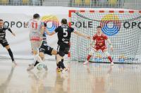 Dreman Futsal Opole Komprachcice 2:0 GI Malepszy Futsal Leszno - 8698_foto_24opole_0074.jpg