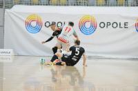 Dreman Futsal Opole Komprachcice 2:0 GI Malepszy Futsal Leszno - 8698_foto_24opole_0076.jpg