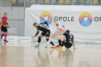Dreman Futsal Opole Komprachcice 2:0 GI Malepszy Futsal Leszno - 8698_foto_24opole_0078.jpg