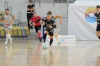 Dreman Futsal Opole Komprachcice 2:0 GI Malepszy Futsal Leszno - 8698_foto_24opole_0081.jpg