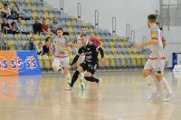 Dreman Futsal Opole Komprachcice 2:0 GI Malepszy Futsal Leszno - 8698_foto_24opole_0084.jpg