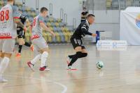 Dreman Futsal Opole Komprachcice 2:0 GI Malepszy Futsal Leszno - 8698_foto_24opole_0086.jpg