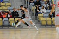 Dreman Futsal Opole Komprachcice 2:0 GI Malepszy Futsal Leszno - 8698_foto_24opole_0093.jpg