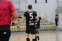 Dreman Futsal Opole Komprachcice 2:0 GI Malepszy Futsal Leszno - 8698_foto_24opole_0096.jpg
