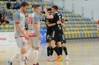 Dreman Futsal Opole Komprachcice 2:0 GI Malepszy Futsal Leszno - 8698_foto_24opole_0098.jpg