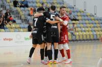 Dreman Futsal Opole Komprachcice 2:0 GI Malepszy Futsal Leszno - 8698_foto_24opole_0100.jpg