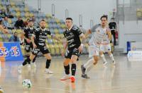 Dreman Futsal Opole Komprachcice 2:0 GI Malepszy Futsal Leszno - 8698_foto_24opole_0104.jpg