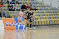 Dreman Futsal Opole Komprachcice 2:0 GI Malepszy Futsal Leszno - 8698_foto_24opole_0106.jpg