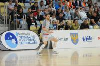 Dreman Futsal Opole Komprachcice 2:0 GI Malepszy Futsal Leszno - 8698_foto_24opole_0112.jpg