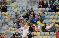 Dreman Futsal Opole Komprachcice 2:0 GI Malepszy Futsal Leszno - 8698_foto_24opole_0116.jpg