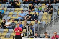 Dreman Futsal Opole Komprachcice 2:0 GI Malepszy Futsal Leszno - 8698_foto_24opole_0117.jpg