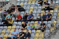 Dreman Futsal Opole Komprachcice 2:0 GI Malepszy Futsal Leszno - 8698_foto_24opole_0118.jpg