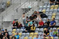 Dreman Futsal Opole Komprachcice 2:0 GI Malepszy Futsal Leszno - 8698_foto_24opole_0119.jpg