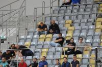 Dreman Futsal Opole Komprachcice 2:0 GI Malepszy Futsal Leszno - 8698_foto_24opole_0120.jpg