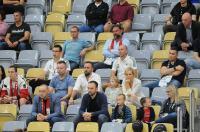 Dreman Futsal Opole Komprachcice 2:0 GI Malepszy Futsal Leszno - 8698_foto_24opole_0121.jpg
