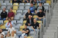 Dreman Futsal Opole Komprachcice 2:0 GI Malepszy Futsal Leszno - 8698_foto_24opole_0123.jpg