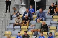 Dreman Futsal Opole Komprachcice 2:0 GI Malepszy Futsal Leszno - 8698_foto_24opole_0128.jpg