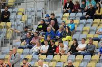 Dreman Futsal Opole Komprachcice 2:0 GI Malepszy Futsal Leszno - 8698_foto_24opole_0130.jpg