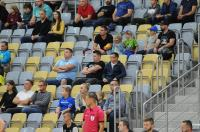 Dreman Futsal Opole Komprachcice 2:0 GI Malepszy Futsal Leszno - 8698_foto_24opole_0131.jpg
